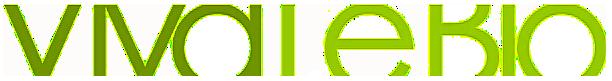 VivaLeBio, la vie en vert