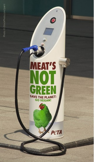 peta-vegan-green