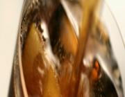 Las bebidas light podrían aumentar el riesgo de diabetes tipo 2