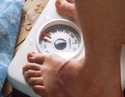 Comer alimentos con pesticidas provoca obesidad y diabetes